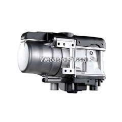 Комплект Webasto Thermo Pro 50 ECO 24V дизель