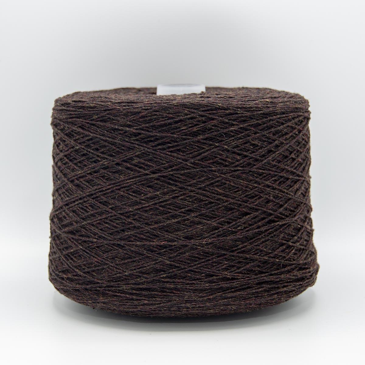 Knoll Yarns Merino Lambswool - 298