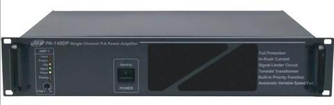 Трансляционный усилитель SPA-136DP