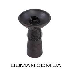 Чаша Gusto Bowls Alien (Густо Болс Алиен) для кальяна
