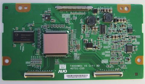T400XW01 V5 Crtl BD