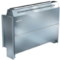 Электрическая печь Hidden Heater HH 6, фото 1