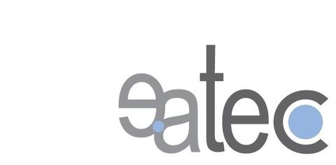 Eatec SA2