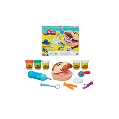Мистер зубастик Play-Doh