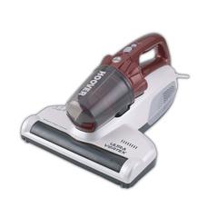 Пылесос для чистки мебели Hoover ULTRA VORTEX MBC500UV 011
