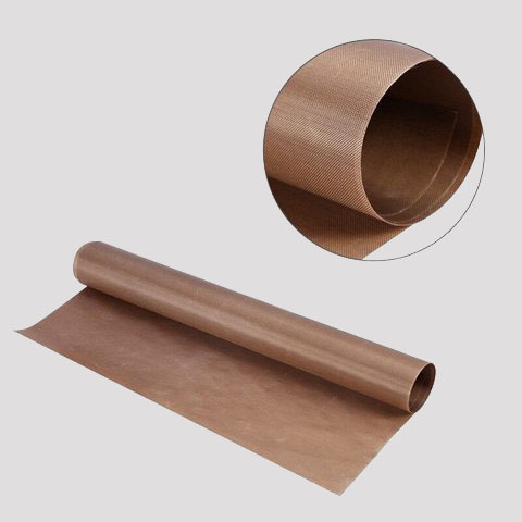 Тефлоновый коврик 33*40 см