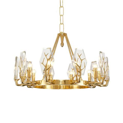 Подвесной светильник Fawn by Light Room