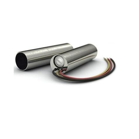 M-20 Миниатюрный микрофон