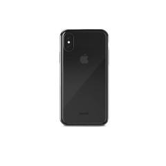 Чехол Moshi  Vitros for iPhone XS/X черный