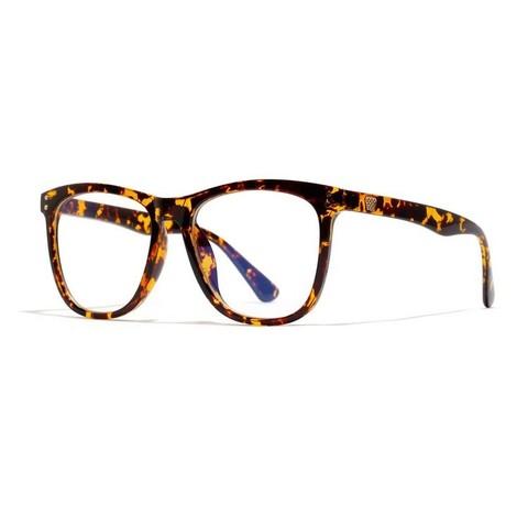 Компьютерные очки 1971002k - фото