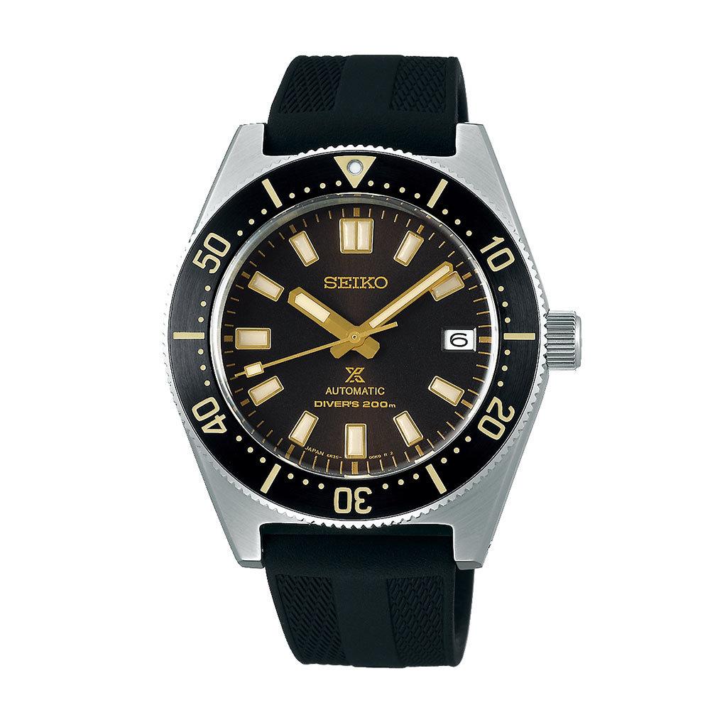 Наручные часы Seiko — Prospex SPB147J1