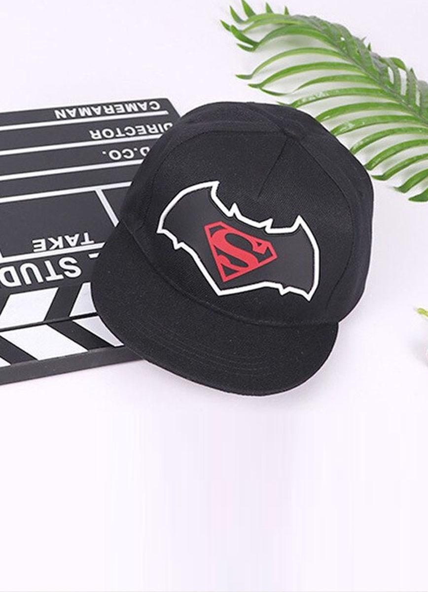 """Кепки Кепка """"Бэтмен"""" черная 41.jpg"""