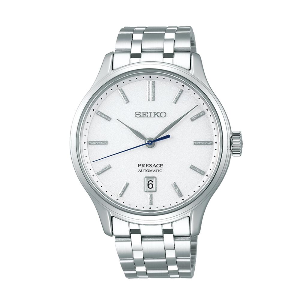 Наручные часы Seiko — Presage SRPD39J1