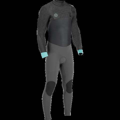 VISSLA 7 Seas 50/50 3/2 Full Suit