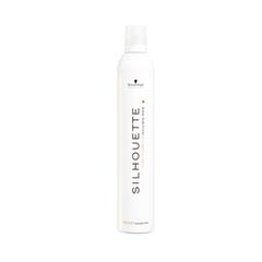 Безупречный мусс для волос мягкой фиксации Schwarzkopf Silhouette Flexible Hold Mousse