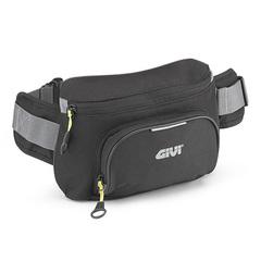 Сумка на пояс - GIVI -  EA108В