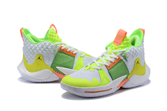 Jordan Why Not Zer0.2 'Super Soaker'