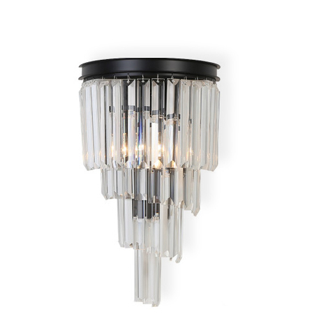 Настенный светильник 6006 by Light Room
