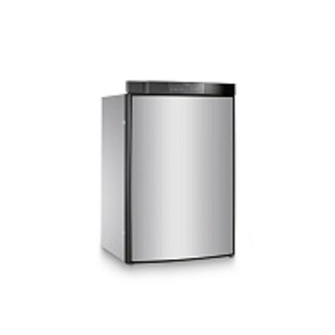 Абсорбционный встраиваемый автохолодильник Dometic RM 8505