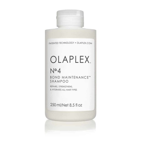 Olaplex No. 4 Шампунь