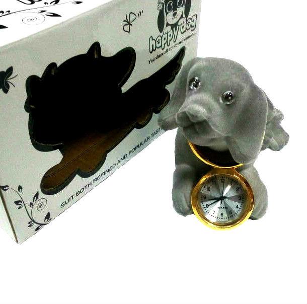 Для автомобиля Игрушка на панель авто - Собака, качающая головой da6313455c6237482df5024bdc223fac.jpg