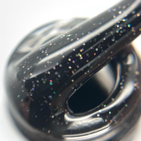Гель-лак NIK nails 056