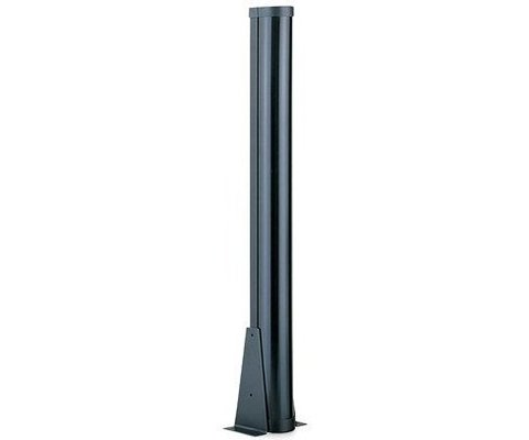 OPTEX MB100 башня