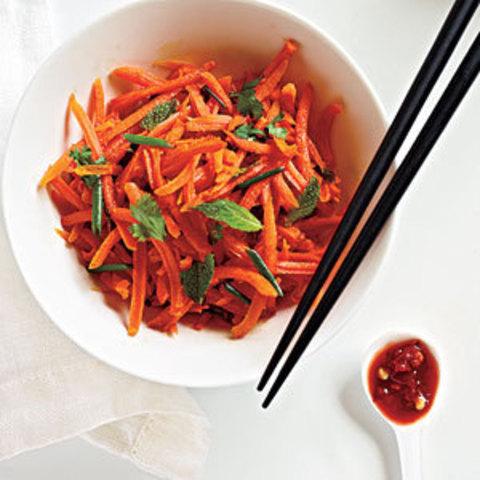 https://static-ru.insales.ru/images/products/1/3078/75959302/carrot-salad-hint-heat-ck-x.jpg
