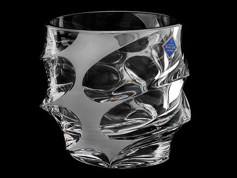 Набор стаканов для виски «Calipso», мет, 6 шт