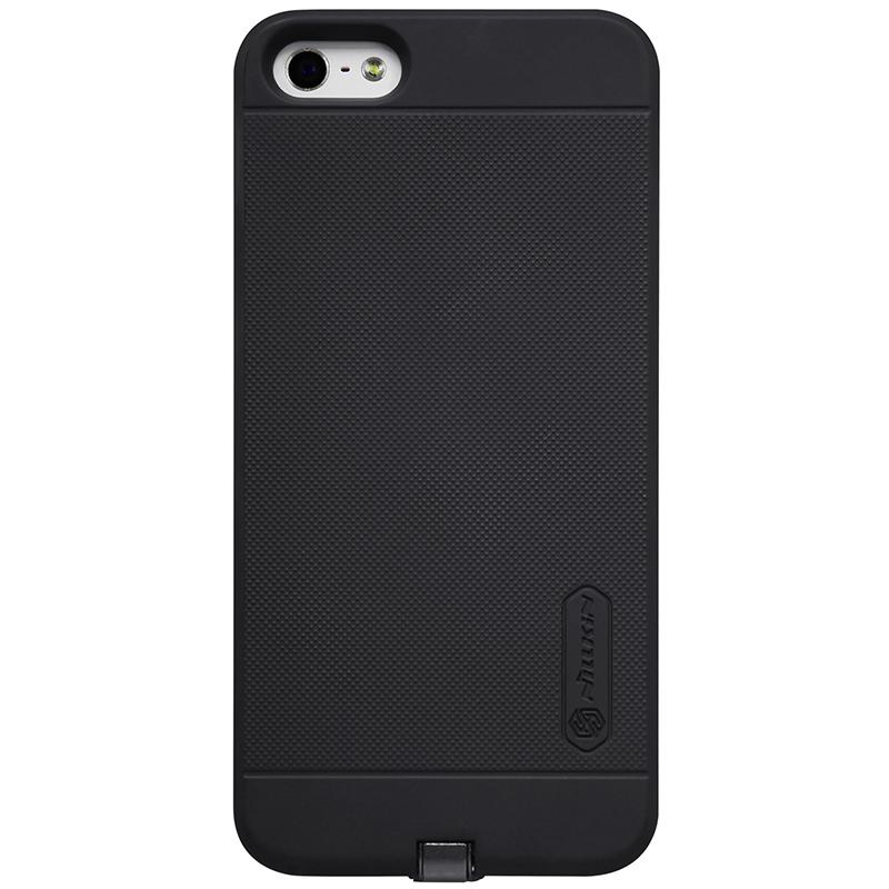 Архив Чехол-ресивер magic case Qi для Apple iPhone 5/5S - i520 i520_10.jpg