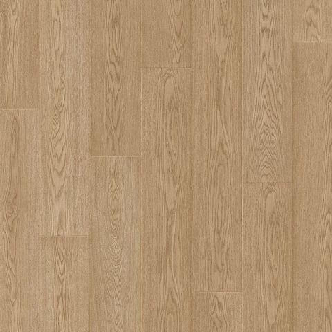 Ламинат Pergo Sensation — Modern Plank 4V L1239-04293 Дуб Скаген
