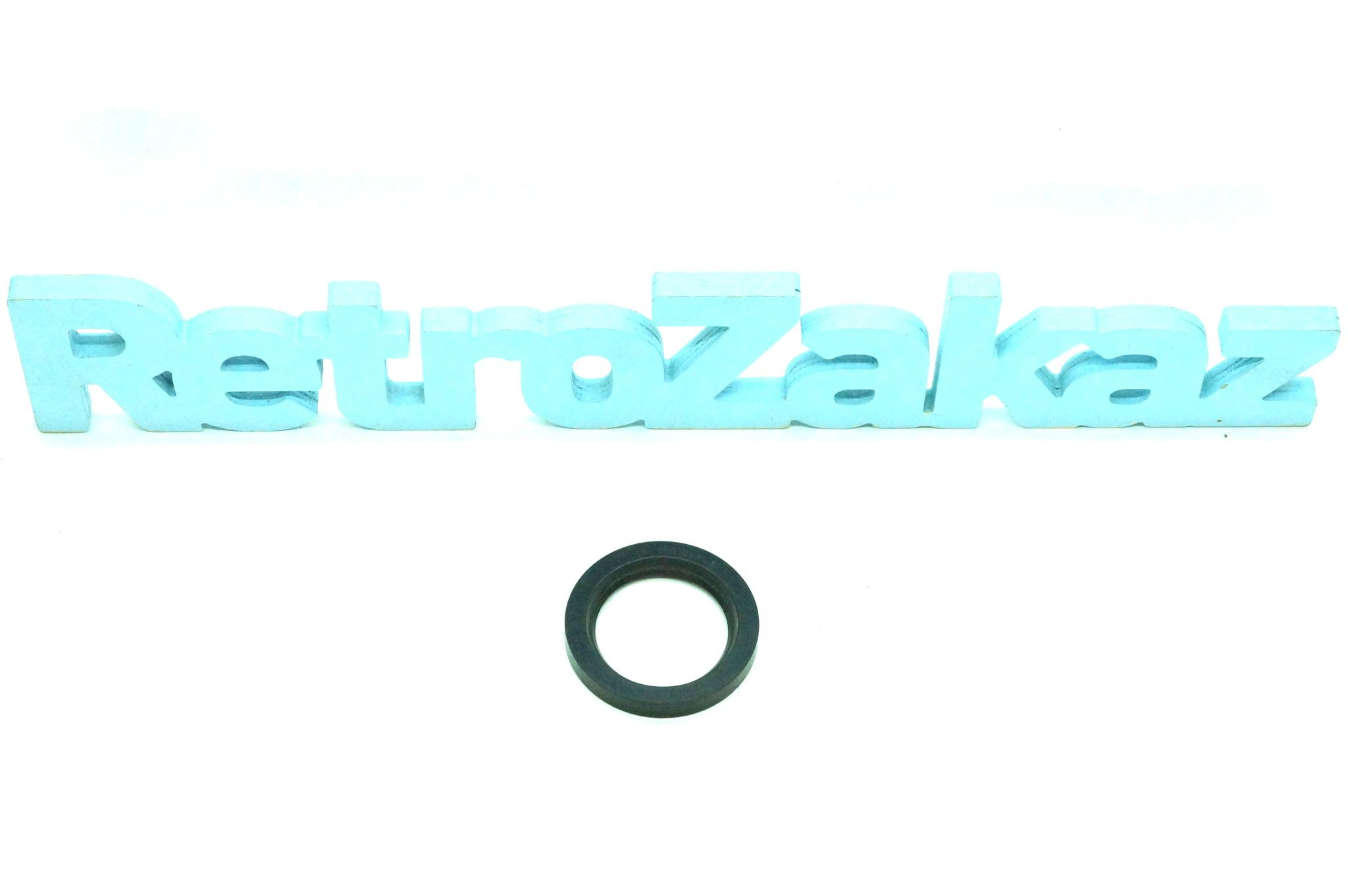 Сальник передней ступицы ГАЗ 12, 14, 21, 22, 24, 2410, 3102, 31029, 3110