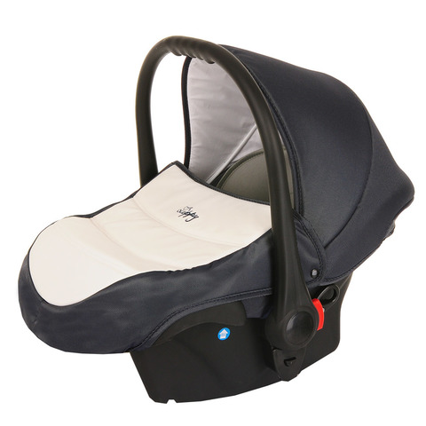 Автокресло для коляски  группы 0-0+ (от 0 до 13 кг)