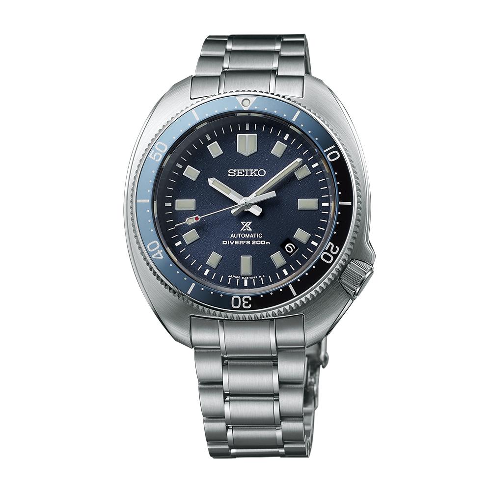 Наручные часы Seiko — Prospex SLA049J1