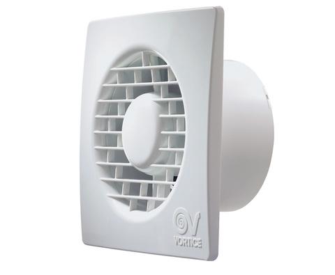 Вентилятор Vortice Punto Filo MF 120/5 Т (таймер)