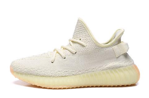 adidas Yeezy Boost 350 V2 'Cream'