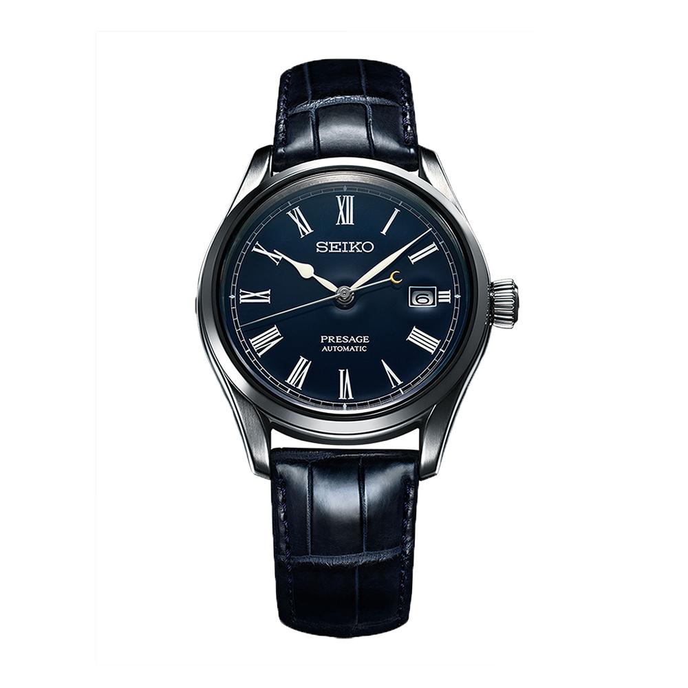 Наручные часы Seiko — Presage SPB069J1