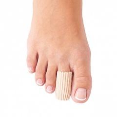 Защитные колпачки для проблемных пальцев ORTMANN TEMIS