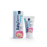 Babyderm Teething gel гель при прорезывании зубов