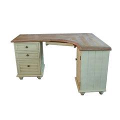 стол RV11049