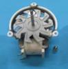 Двигатель (мотор) вентилятора для духовки Gorenje (Горенье) в сборе - 273501