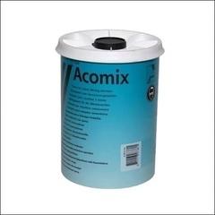 ACOMIX Колорант WY3 (желтый)