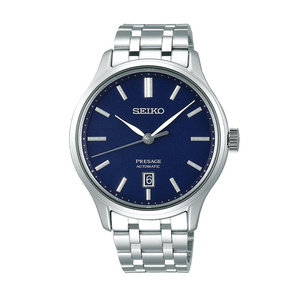 Наручные часы Seiko — Presage SRPD41J1