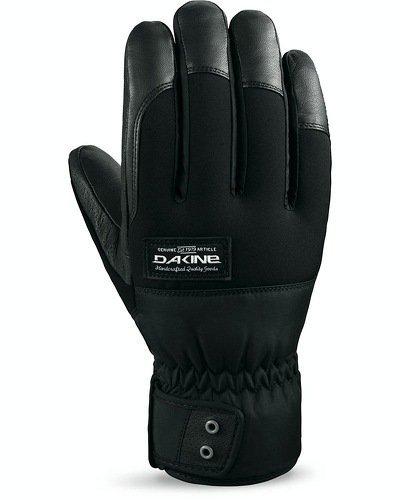 Перчатки Перчатки Dakine Charger Glove Black eewnqnkws6sqe.jpg