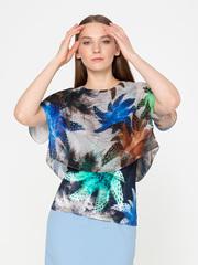 Блуза Г568-551