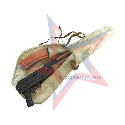 Чехол для АКМС/АКС-74