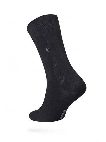 Мужские носки Classic 5С-08СП рис. 007 DiWaRi