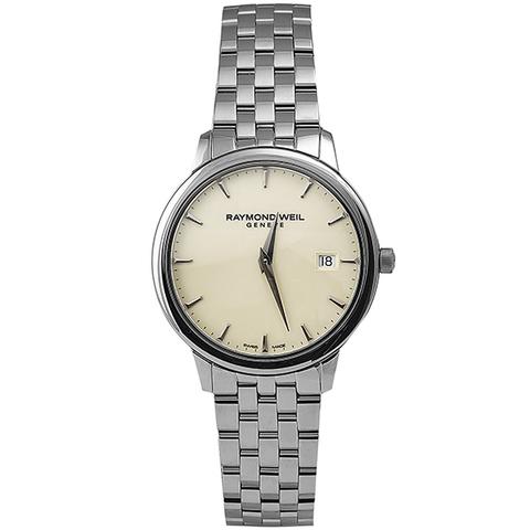 Часы наручные Raymond Weil 5388-ST-40001