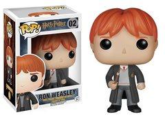 Harry Potter - Ron Weasley wand