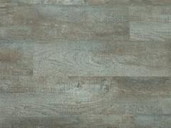Кварц виниловый ламинат Fine Floor 1520 Wood Дуб Фуэго